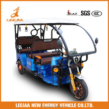 electric three wheel electric tricycle for adults for sale electric tricycle manufacturer
