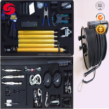 EOD products advanced Hook and Line Tool Kit