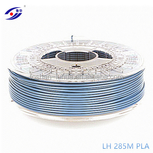 Hot sale 3.0 mm <strong>abs</strong> 3d printer filament