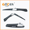 High Carbon Steel Folding Saw With