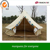 [ Fashionart ]2015 canvas tents easy camping tents for sale