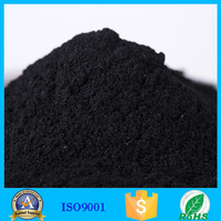 Wholesale Price Powder Activated Charcoal For