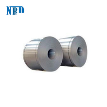 Galvanised steel sheet ,hot rolled steel coil, abrasion resistant steel