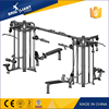 China Good Product Eight Stations Trainer