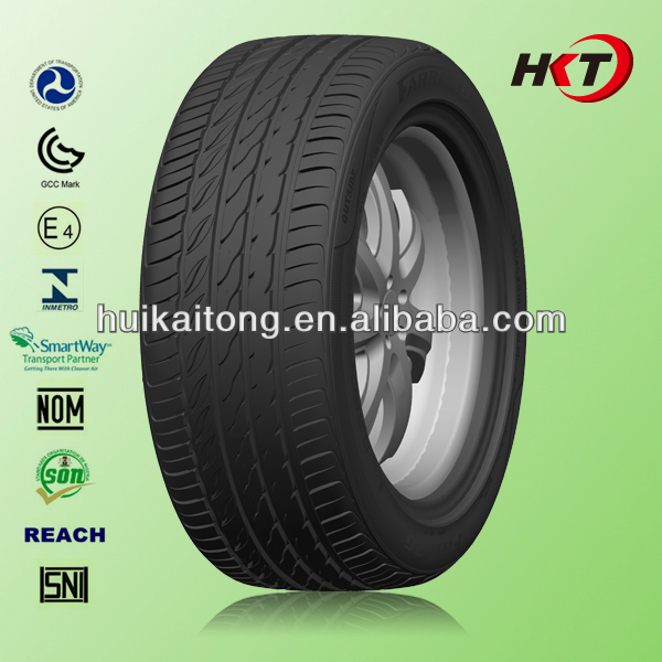 Car tyres best price good quality in china