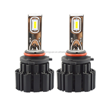 9005 9006 h8 h11 P9 for headlight cars use bulbs super bright halogen headlight bulb h4 hb3 9005 LED