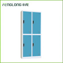 knock down mini locker,office locker