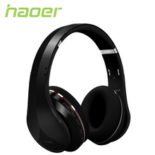 Most popular products china electronic product foldable bluetooth headset guangdong