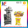 Automatically Dried Fruit Package Machine Price