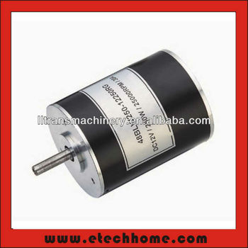 high power brushless dc motor in Sunlight brushless condenser fan manufacturer is specialized in providing high power brushless motor,high speed brushless motor,12v brushless motor,24v brushless motor,dc brushless motor fan,if you need high power brushless motor,high speed brushless motor,12v brushless motor,24v brushless motor,dc brushless motor fan,welcome to contact us.