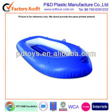 Made in china CE STABDARD INFLATABLE FISHING BOAT