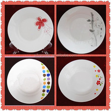 china factory directly wholesale russian dinnerware