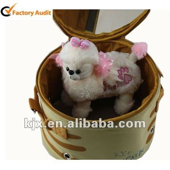 Cheap pet carrier bag