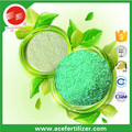 pure foliar fertilizer of npk powder 3-37-37+te