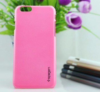 hot selling TPU+PC case for iphone 6 with high quality, various color ,custom logo,OEM orders are welcome