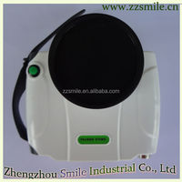 Top quality High Frequency Portable Dental X Ray machine/ SML-X5 dental portable X-ray unit