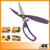 High Quality Kitchen Stainless Steel Poultry Scissors