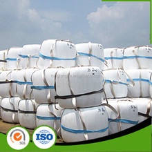 High quality PE agricultures Bale Silage Wrap Film