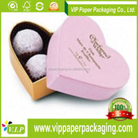 COLOURFUL KRAFT PAPER WINDOW CANDY PACKAGE