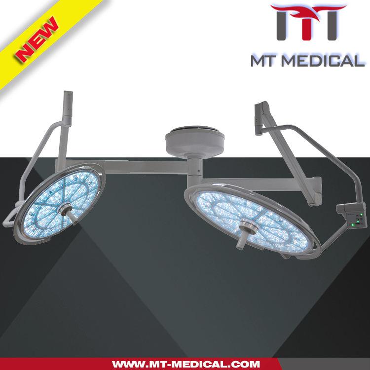 Medical Apparatus Cheap LED Shadowless Operating Lamp ,ACEF