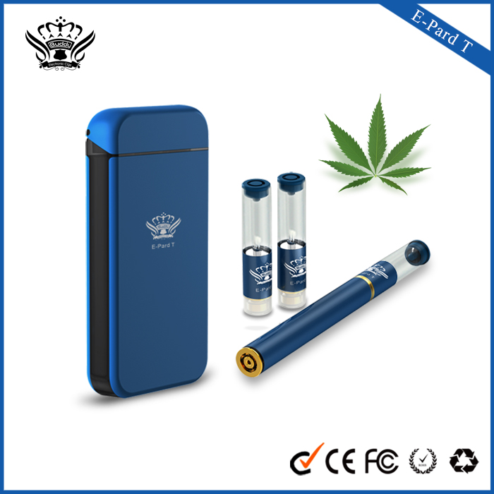 Import china goods free sample e cig cbd vape pen electronic cigarette wholesale