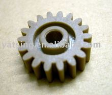 High quality FIXING GEAR 18T FOR laser jet 8100.8150 RS5-0751-000.PRINTER PARTS