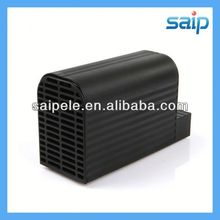 Prices of heater without electricity with CE