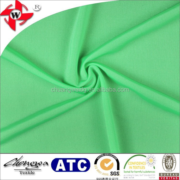 silk touch 4 way stretch jersey lycra fabric for wrap over dresses, dancewear, ballet, hair accessories, displays, lingerie