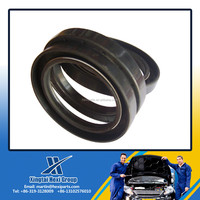 China Supplier Industrial Seals Water proof oil seal auto parts dust boot sealing