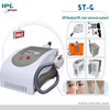 portable beauty skin care equipment