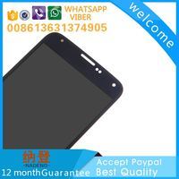 for samsung galaxy s5 phone unlocked lcd screen