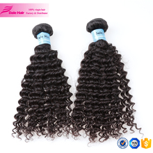 Unprocessed Wholesale 100% Virgin Human Hair expression braiding hair extension