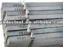 stainless steel product flat bars