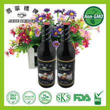 Price Competitive High Quality Japanese seasonings&condiments soy sauce with OEM and ODM