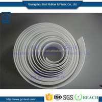 Custom Different Size Ptfe Seal Hydraulic Breaker Seal Kit
