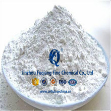 Paper Industry Modified Corn/Potato Starch
