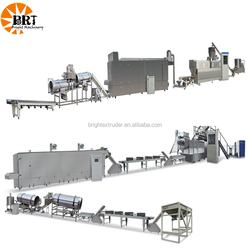 floating schwimmende fish feed extruder machine fish feed extruder pellet machine