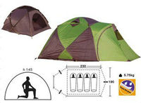 outdoor tent pop up tent family camping tents