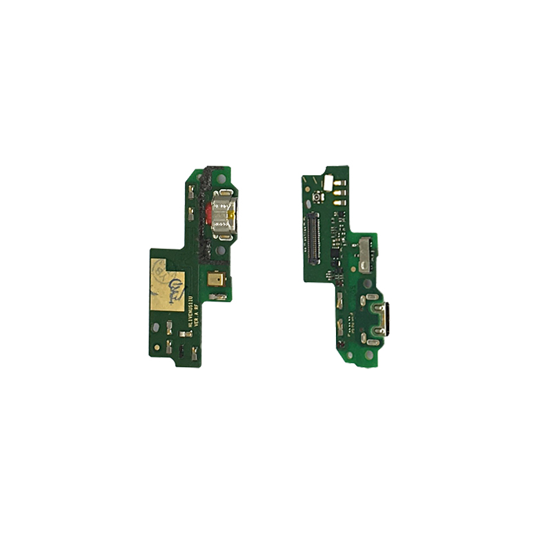 Dock Connector Charger USB Charging Port Flex Cable For huawei p9lite