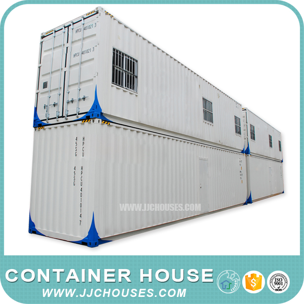 Low price china container, high quality 20ft shipping container, competitive shipping service 20ft shipping container to usa