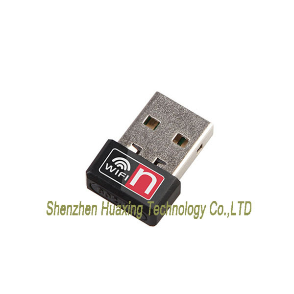 150mbps nano wireless n wifi-antenna