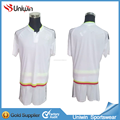 professional Mexico White Soccer Jerseys 2015