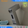 No Battery AC Infrared Motion Water Saving Inductive Faucet