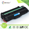 Printer Cartridges China for Epson Stylus PRO 4900 200ml Refillable ink cartridge with permanent chip