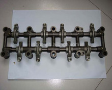 OEM factory custom high precision high quality motorcycle rocker arms