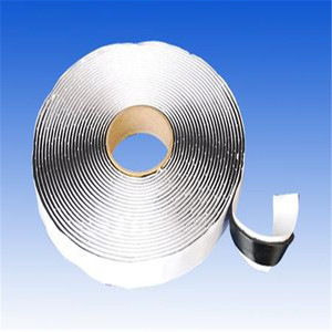 Self-adhesive sealing tape Water stop