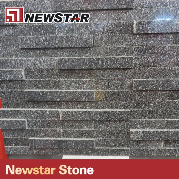 cultural stone slate interior wall paneling