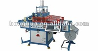 thermoforming machine BOPS PET PP PS product