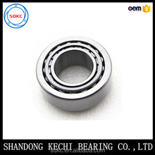 Manufacture Taper roller bearing LM48548A/48510 for Automobile front wheel steering knuckle