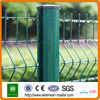 2013 protective basketball court fence in green (CE&ISO9001)